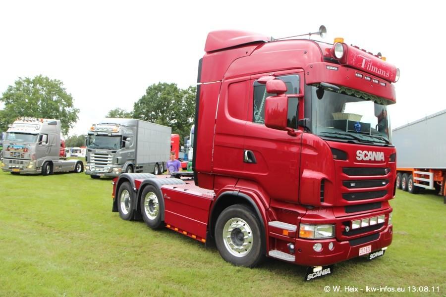 20110813-Truckshow-Bekkevoort-00366.jpg
