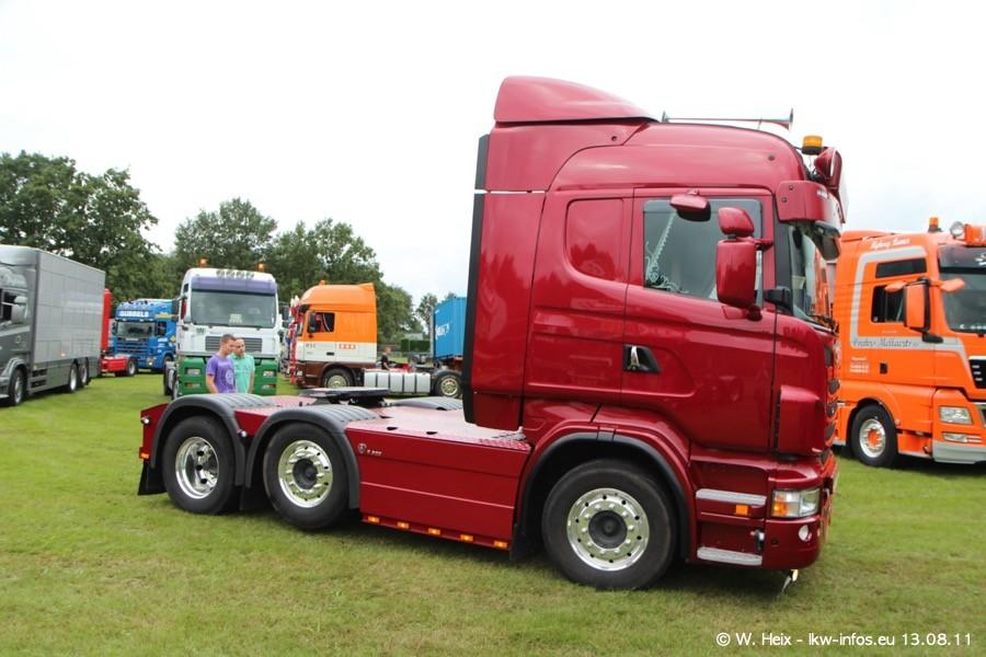 20110813-Truckshow-Bekkevoort-00367.jpg