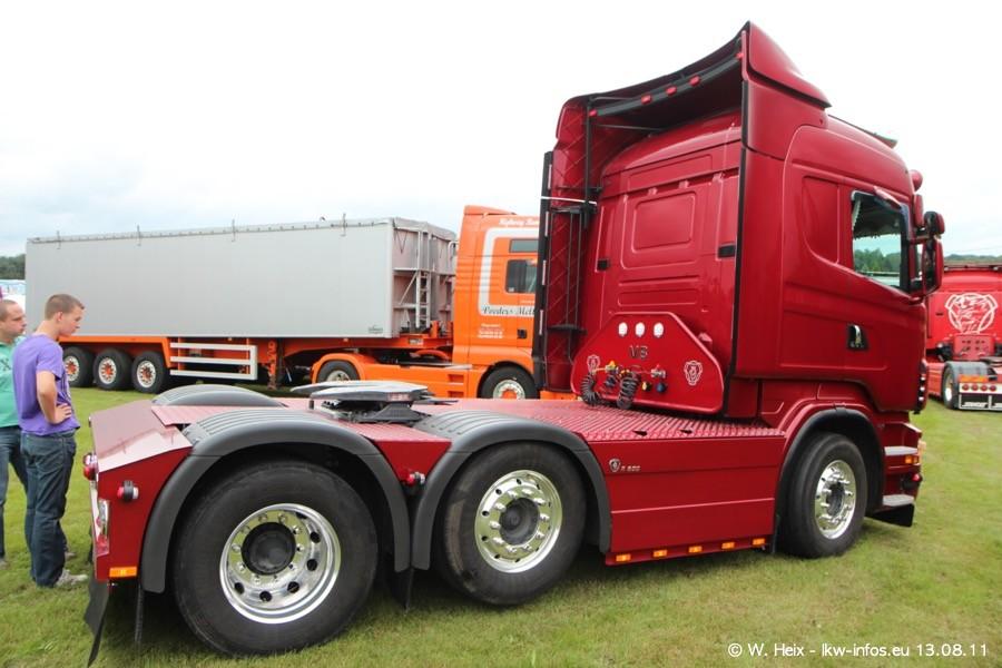 20110813-Truckshow-Bekkevoort-00368.jpg