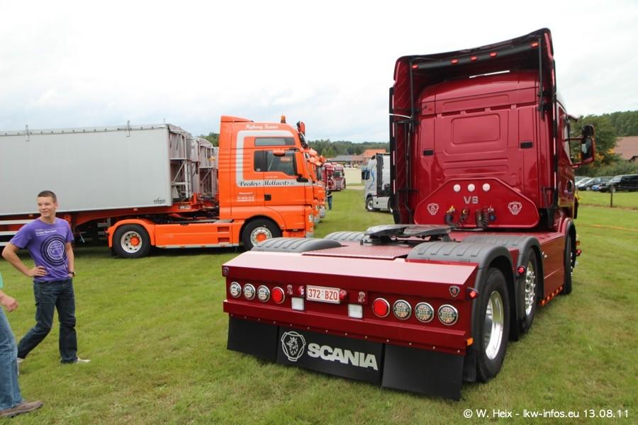 20110813-Truckshow-Bekkevoort-00369.jpg