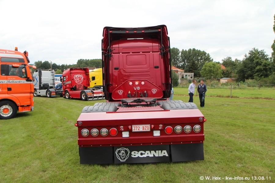 20110813-Truckshow-Bekkevoort-00370.jpg
