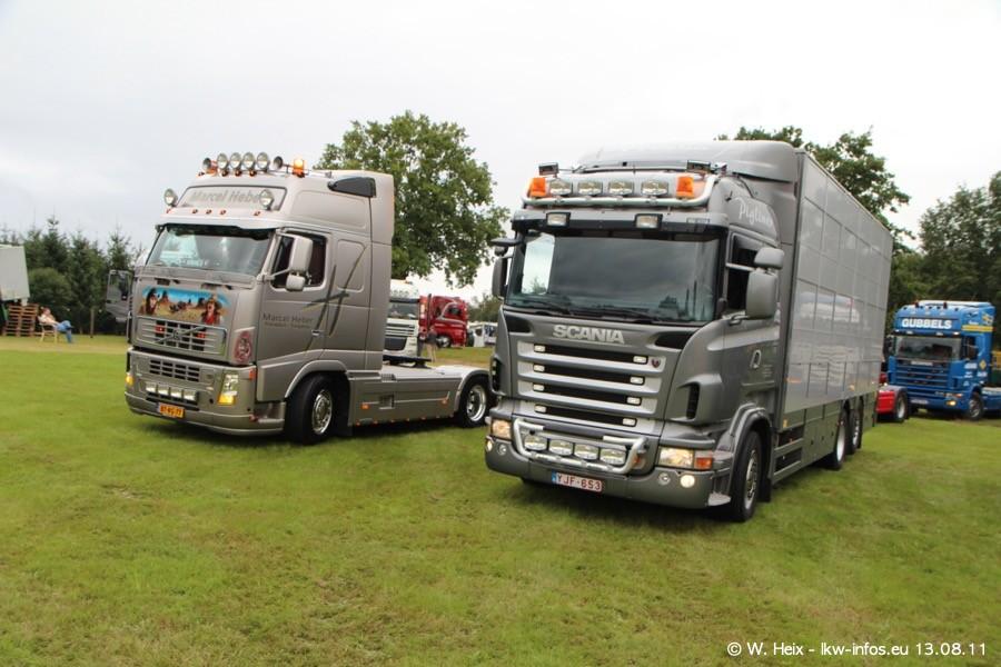 20110813-Truckshow-Bekkevoort-00371.jpg