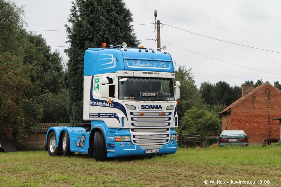 20110813-Truckshow-Bekkevoort-00372.jpg