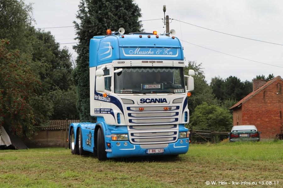 20110813-Truckshow-Bekkevoort-00373.jpg