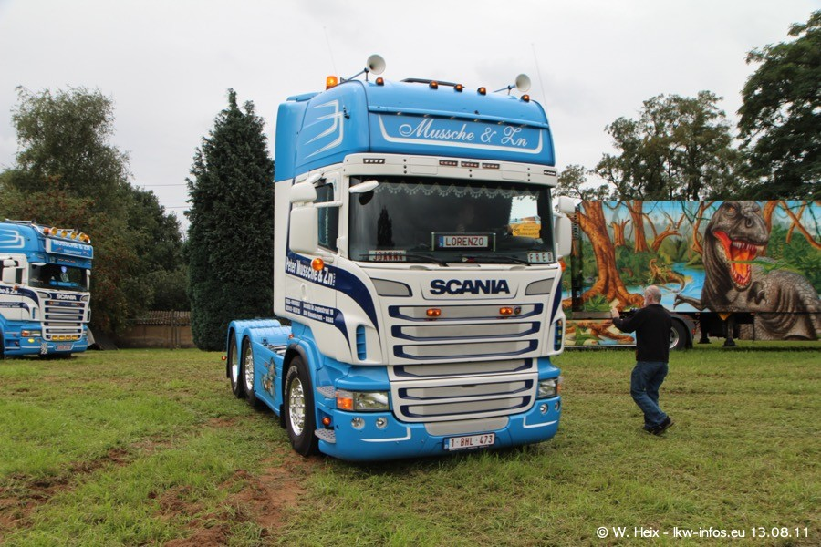 20110813-Truckshow-Bekkevoort-00375.jpg