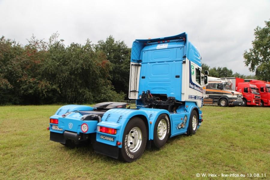 20110813-Truckshow-Bekkevoort-00376.jpg