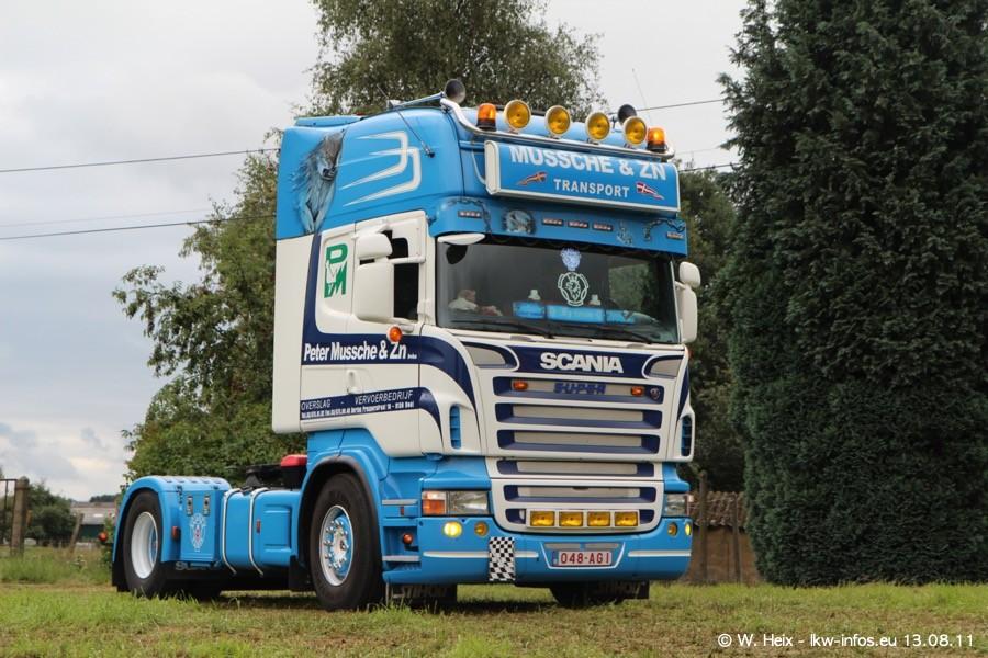 20110813-Truckshow-Bekkevoort-00377.jpg