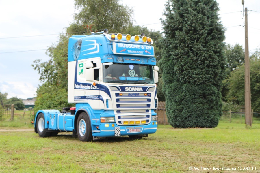 20110813-Truckshow-Bekkevoort-00378.jpg