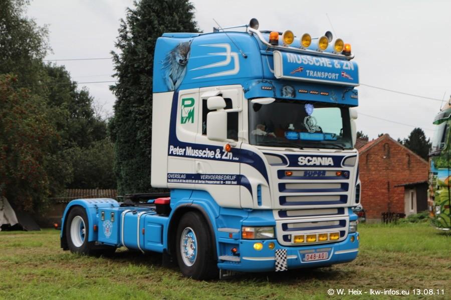 20110813-Truckshow-Bekkevoort-00379.jpg