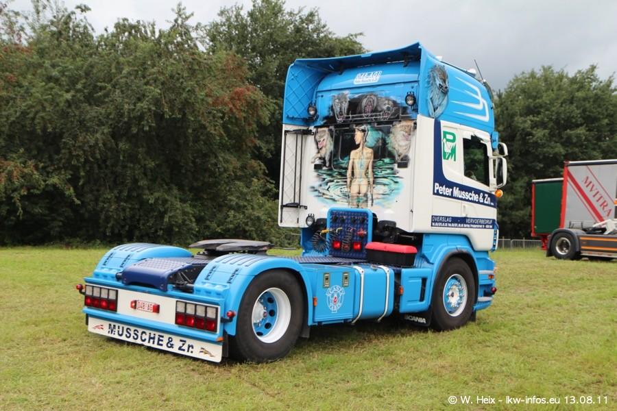 20110813-Truckshow-Bekkevoort-00380.jpg