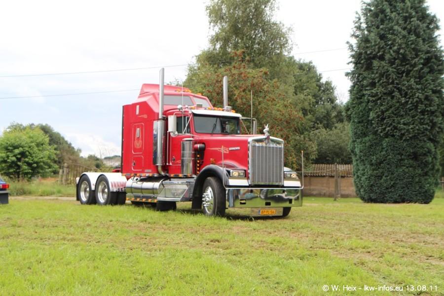 20110813-Truckshow-Bekkevoort-00381.jpg