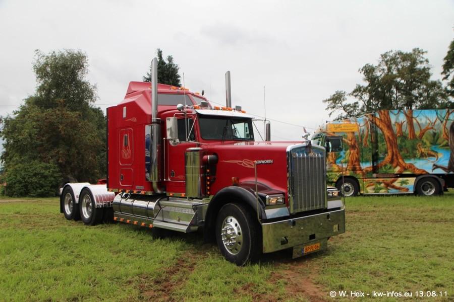20110813-Truckshow-Bekkevoort-00383.jpg