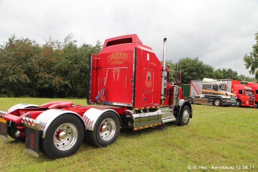 20110813-Truckshow-Bekkevoort-00384.jpg