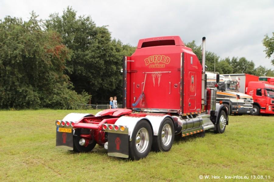 20110813-Truckshow-Bekkevoort-00385.jpg
