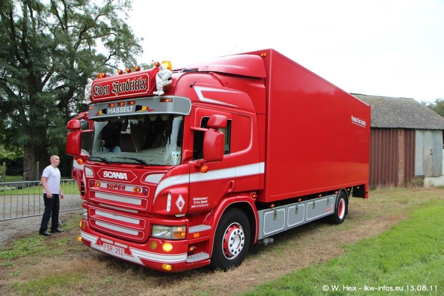 20110813-Truckshow-Bekkevoort-00386.jpg