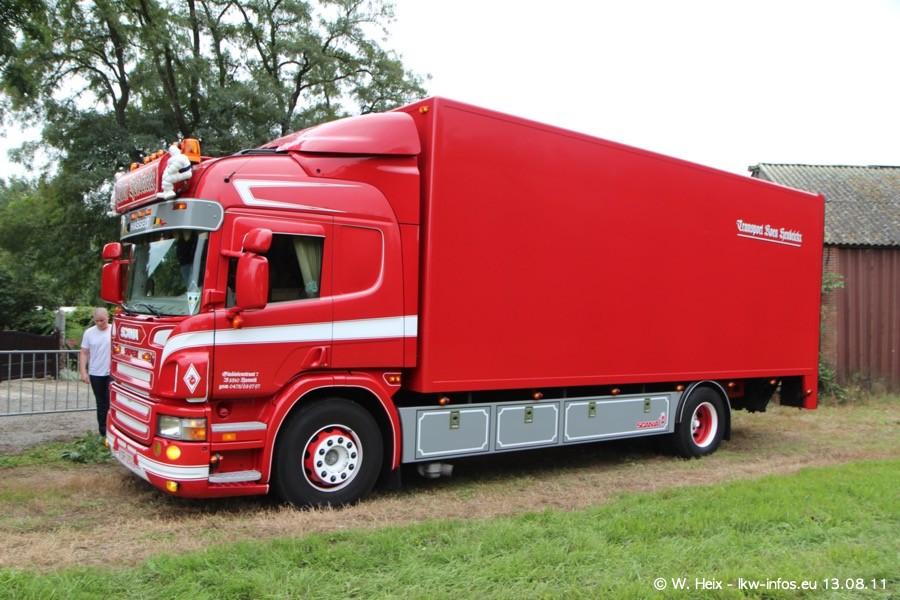 20110813-Truckshow-Bekkevoort-00387.jpg