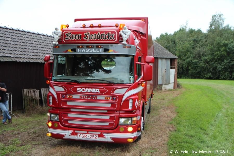 20110813-Truckshow-Bekkevoort-00388.jpg