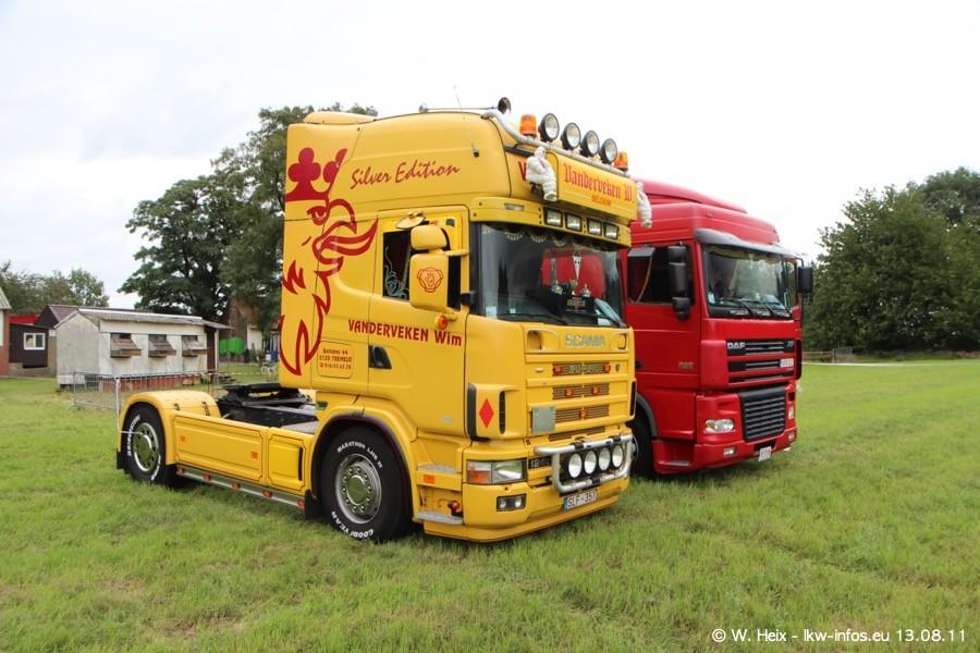 20110813-Truckshow-Bekkevoort-00389.jpg