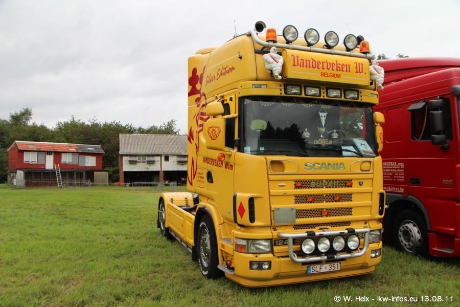 20110813-Truckshow-Bekkevoort-00390.jpg