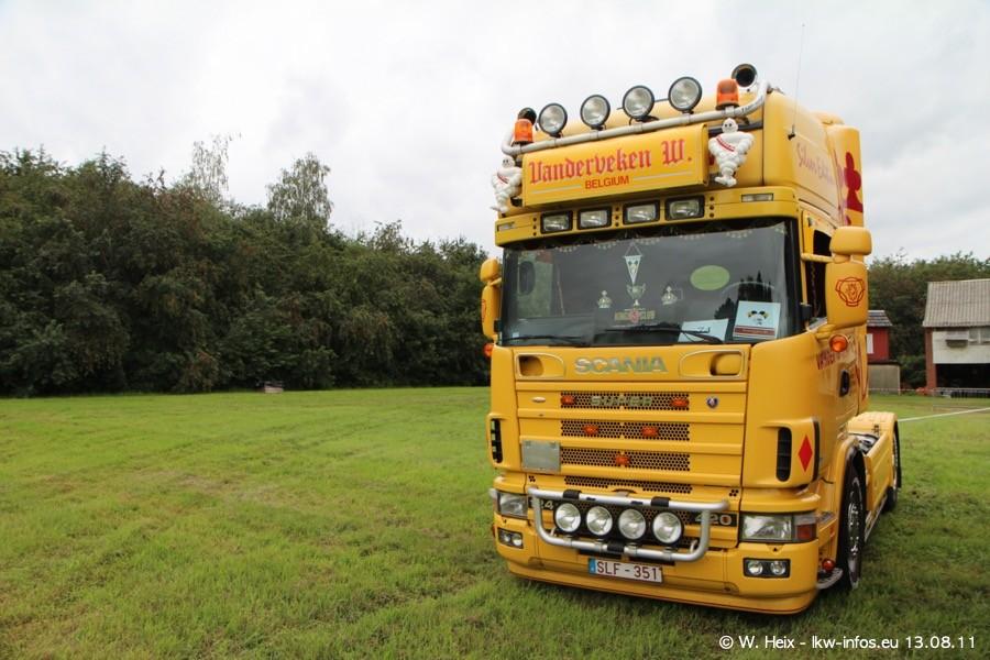20110813-Truckshow-Bekkevoort-00391.jpg