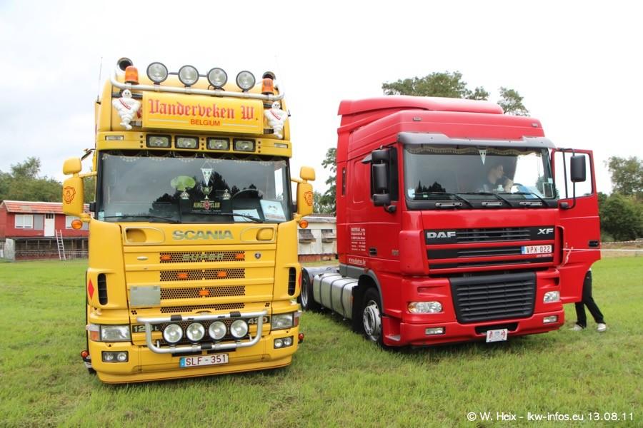 20110813-Truckshow-Bekkevoort-00392.jpg