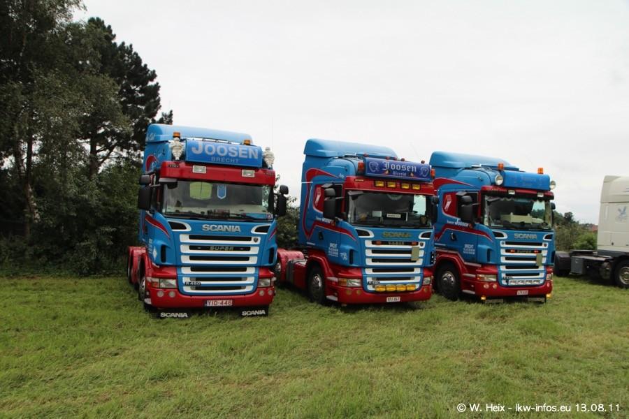 20110813-Truckshow-Bekkevoort-00393.jpg