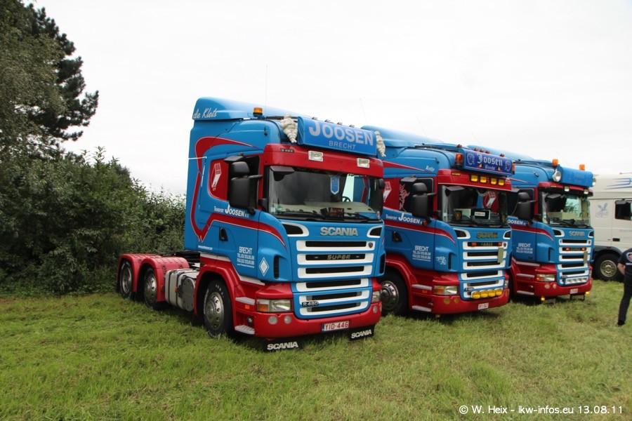 20110813-Truckshow-Bekkevoort-00394.jpg