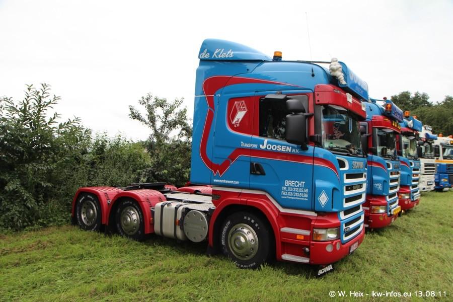 20110813-Truckshow-Bekkevoort-00395.jpg