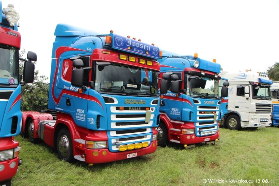 20110813-Truckshow-Bekkevoort-00396.jpg