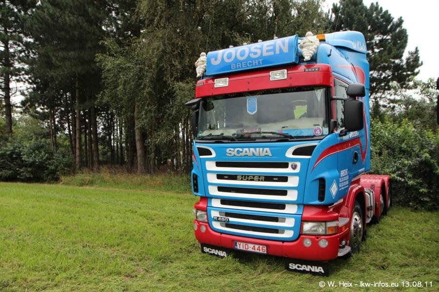 20110813-Truckshow-Bekkevoort-00397.jpg