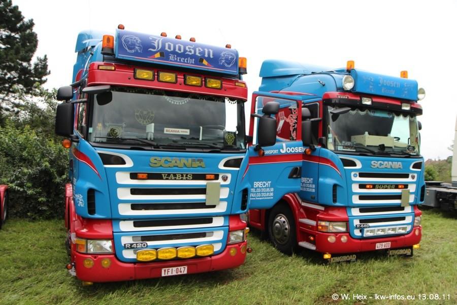20110813-Truckshow-Bekkevoort-00398.jpg