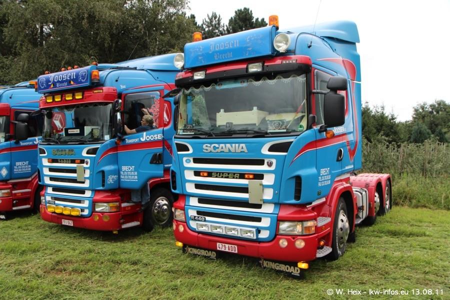 20110813-Truckshow-Bekkevoort-00399.jpg