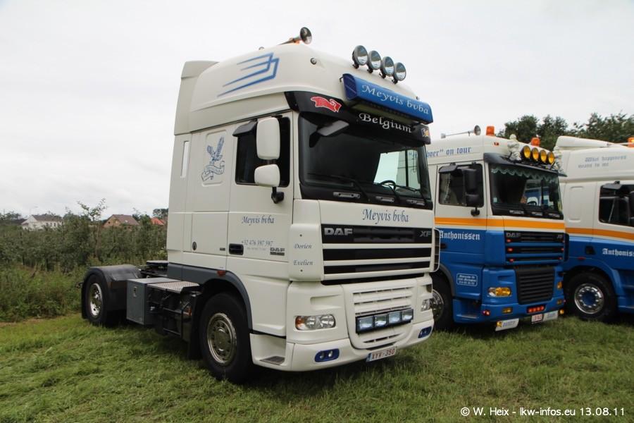 20110813-Truckshow-Bekkevoort-00400.jpg