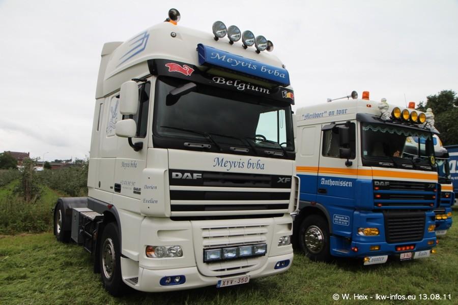 20110813-Truckshow-Bekkevoort-00401.jpg