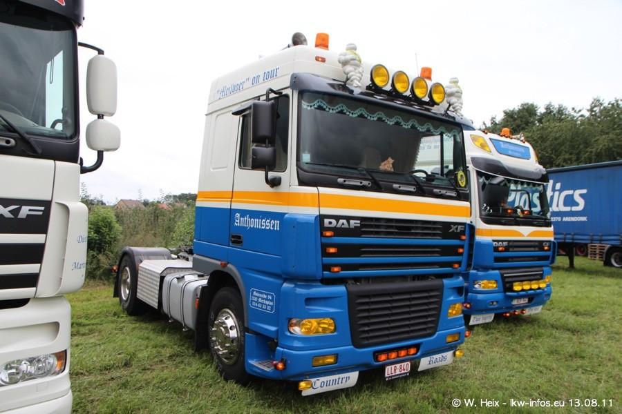 20110813-Truckshow-Bekkevoort-00402.jpg
