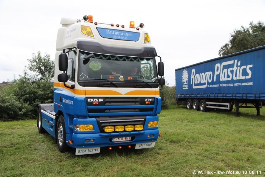 20110813-Truckshow-Bekkevoort-00403.jpg