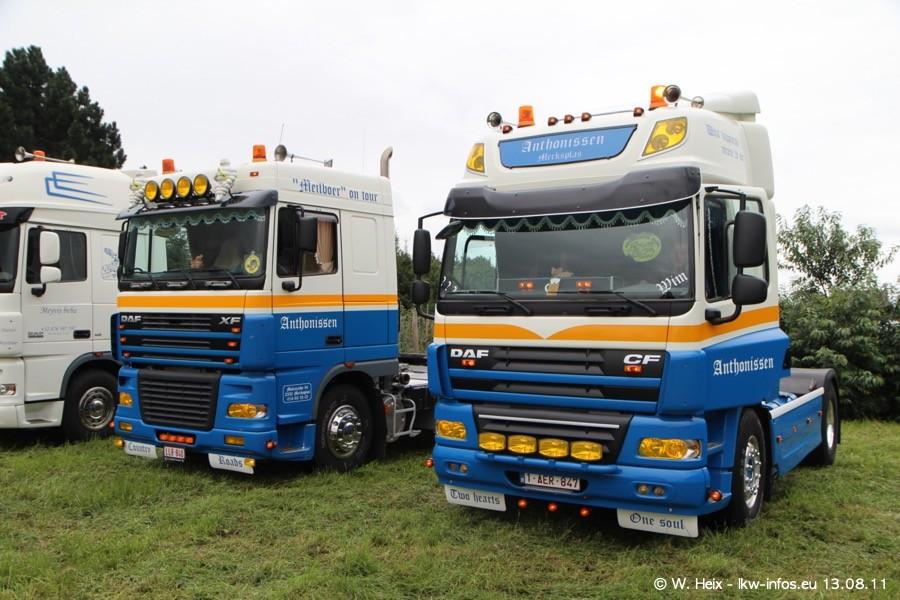 20110813-Truckshow-Bekkevoort-00404.jpg