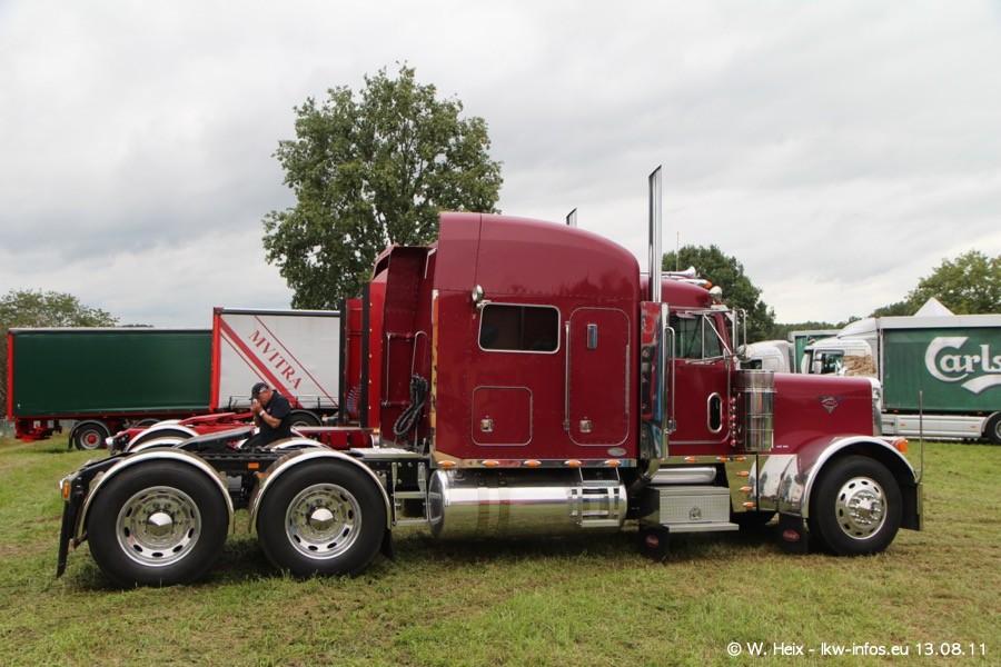 20110813-Truckshow-Bekkevoort-00405.jpg