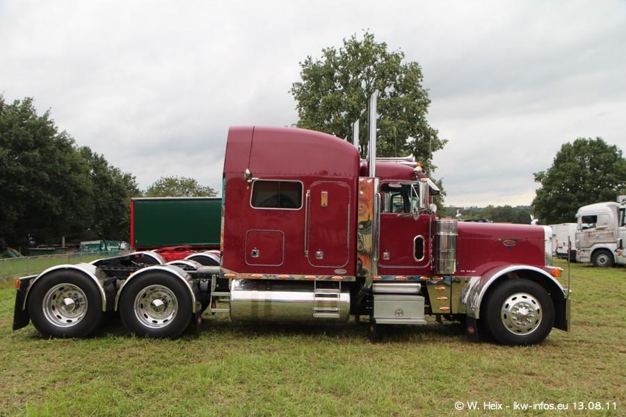 20110813-Truckshow-Bekkevoort-00406.jpg