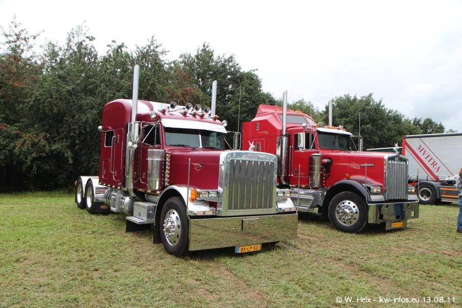 20110813-Truckshow-Bekkevoort-00408.jpg