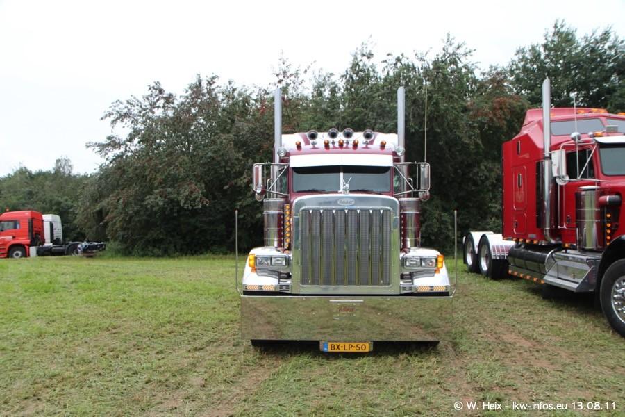 20110813-Truckshow-Bekkevoort-00409.jpg