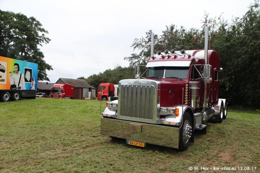 20110813-Truckshow-Bekkevoort-00410.jpg