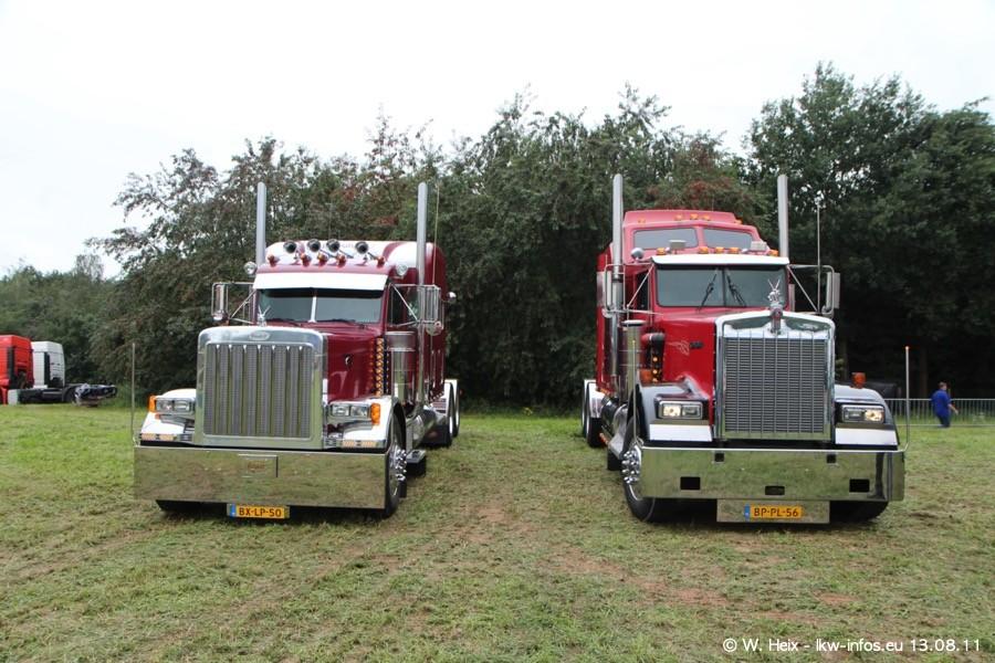 20110813-Truckshow-Bekkevoort-00411.jpg