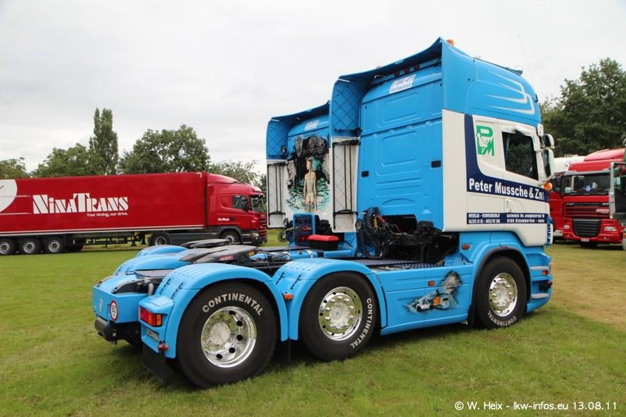 20110813-Truckshow-Bekkevoort-00412.jpg