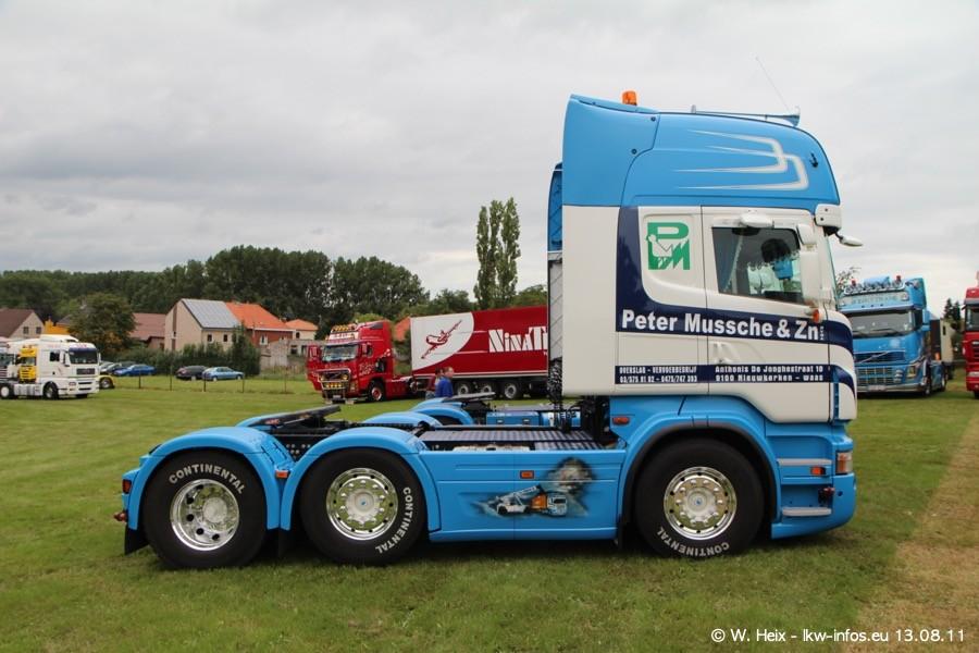 20110813-Truckshow-Bekkevoort-00413.jpg
