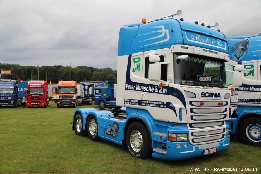 20110813-Truckshow-Bekkevoort-00414.jpg
