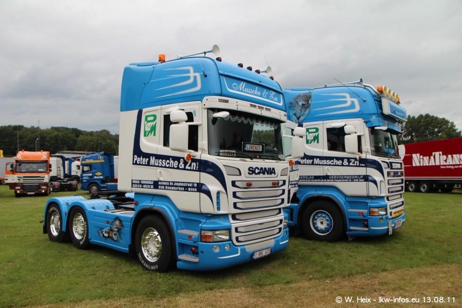 20110813-Truckshow-Bekkevoort-00415.jpg