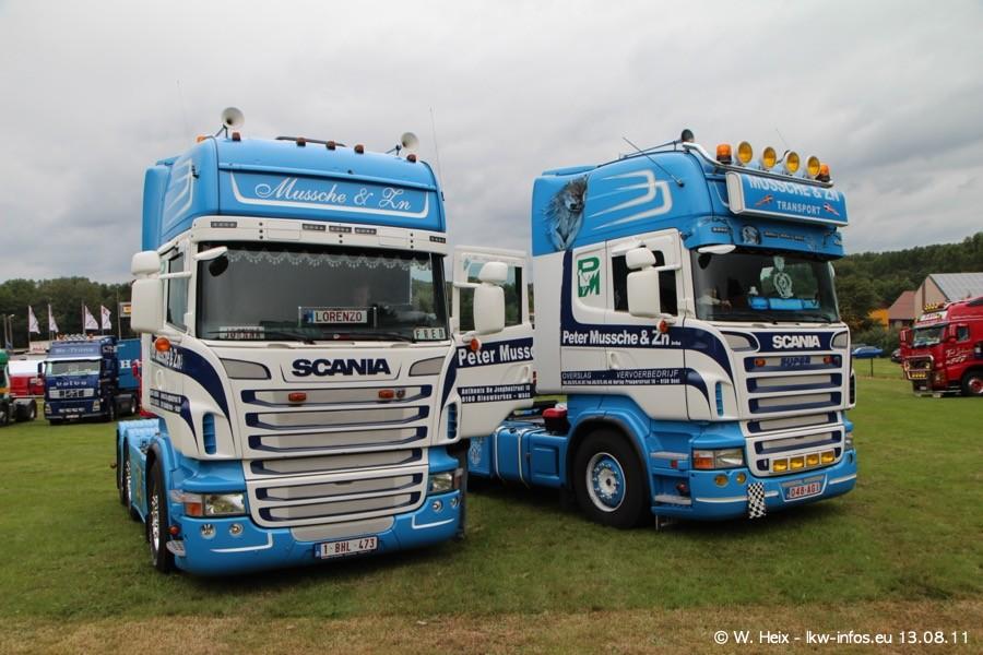 20110813-Truckshow-Bekkevoort-00416.jpg