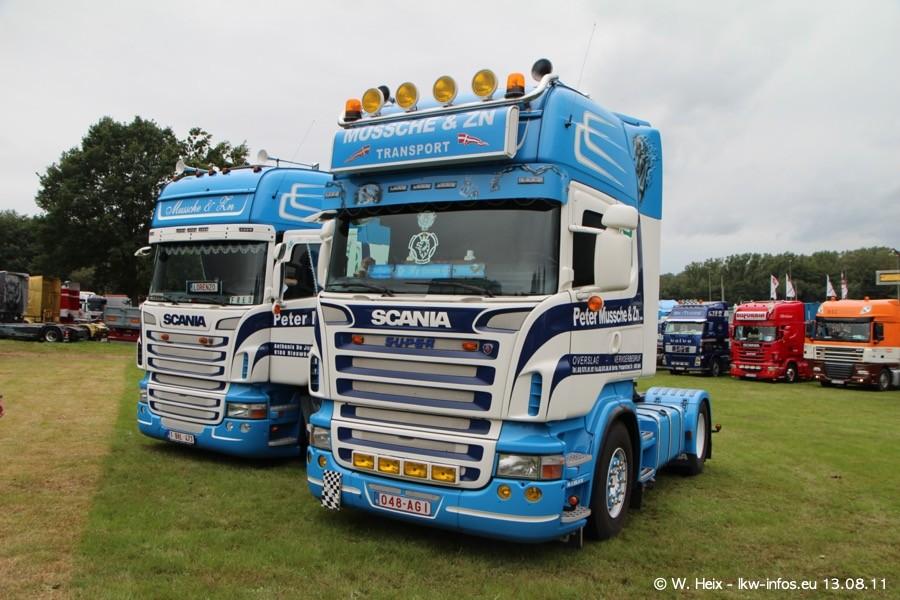 20110813-Truckshow-Bekkevoort-00417.jpg