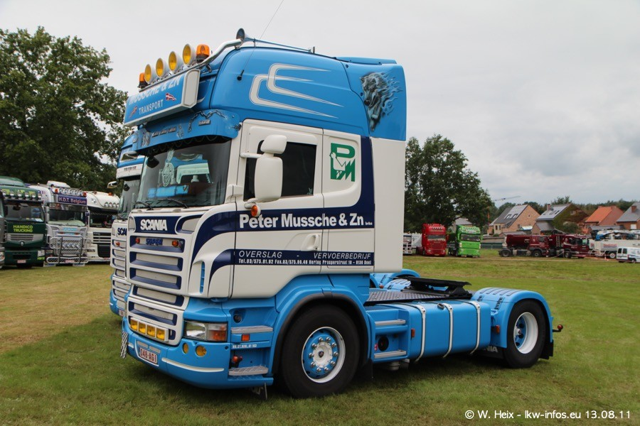 20110813-Truckshow-Bekkevoort-00418.jpg